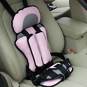 ieftine Scaune auto-scaun de siguranță pentru mașină universal portabil convenabil pentru copii scaun copil