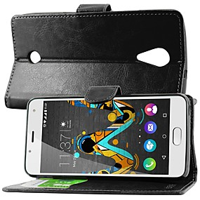 Cheap Cell Phone Cases Online   Cell Phone Cases for 2019