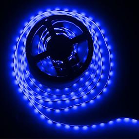 Led String Lights Online For 2019