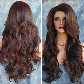 Cheap Wigs & Hair Pieces Online | Wigs &