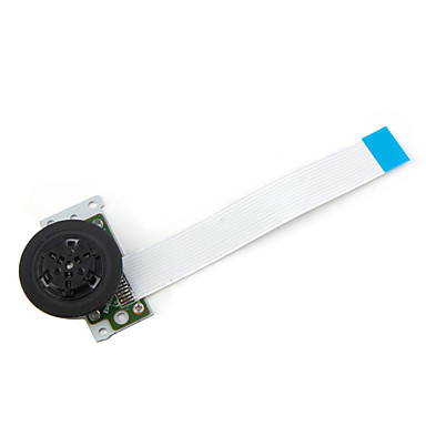 Replacement Optical CD Drive Motor for PS2 70000X