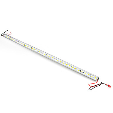 LED-Strip Met 36 Lampjes