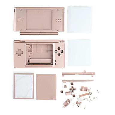 Sacs, étuis et coques Pour Nintendo DS Portable