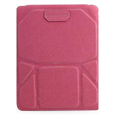Schutz Jeans Ledertasche / Tasche / Beutel für ipad 1/2/3/4 und andere