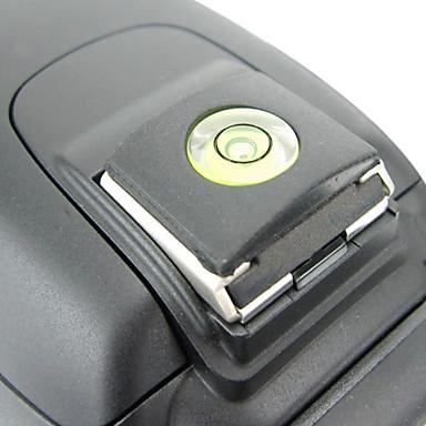Dslr kamera için sıcak ayakkabı kapağı kapağı koruyucusu