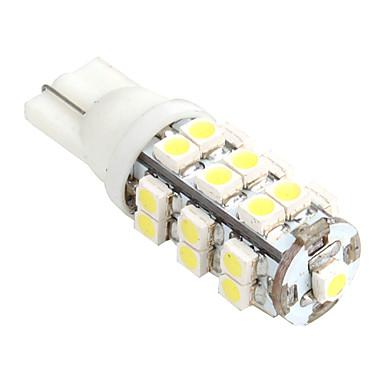 Luz LED LED 40 lm Modo Camping/Senderismo/Cuevas