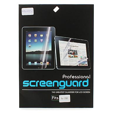 Protetor de Tela LCD Transparente para iPad 2
