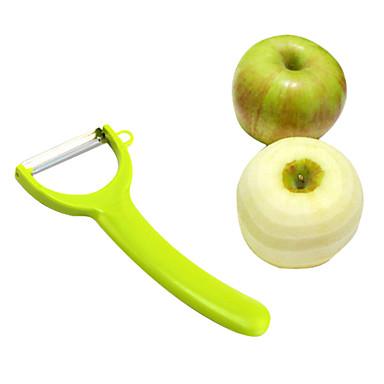 Mutfak aletleri Plastik Çok Fonksiyonlu Çarpma ve Grater Sebze için