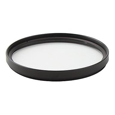 genuina kenko uv lentes con filtro de 58 mm