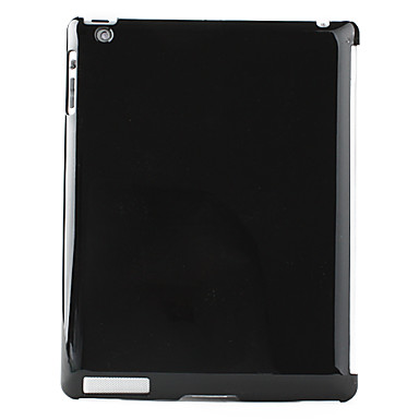 Protective Case Compatible with Original Smart Cover for iPad 3