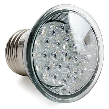 E26/E27 W 21 High Power LED 105 LM Natural White PAR Spot Lights AC 220-240 V