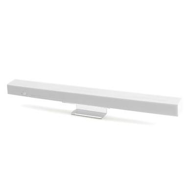 infrarød sensor til Wii (hvid)