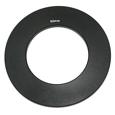 Bague adaptatrice 52mm pour Cokin P séries