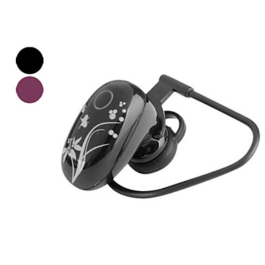 mode stijl bluetooth headset