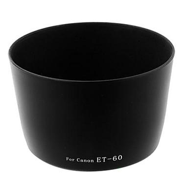 hotte et-60 pour Objectif Canon EF-S 55-250mm f/4-5.6 est 450d