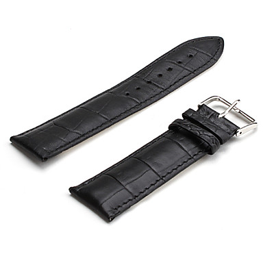Watch Bands Leather Watch Accessories 0.014 High Quality