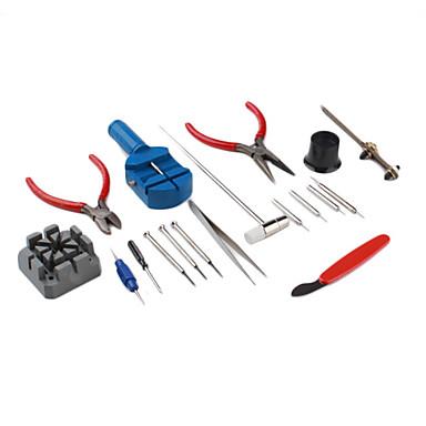 Reparatiegereedschap & Kits Metaal Horlogeaccessoires 0.413 Hoge kwaliteit