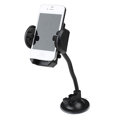 Multi-support voiture direction réglable pour Samsung Galaxy I9300 S3 et iPhone