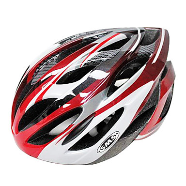 High-Quality 24-Vents Ultra Light Helmet