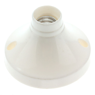 e14 led lamba soketi taban tutucu yüksek kaliteli aydınlatma aksesuar