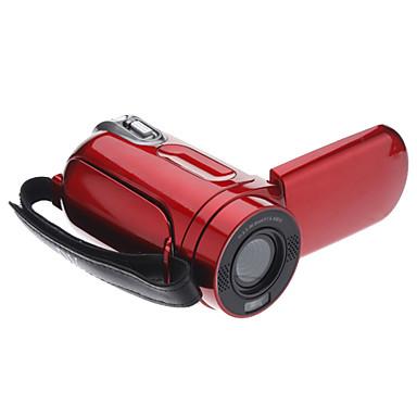 Videocamera digitale DV-090