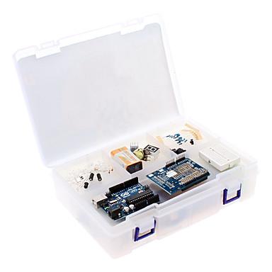 Kit de Module de Développement Arduino Uno R3