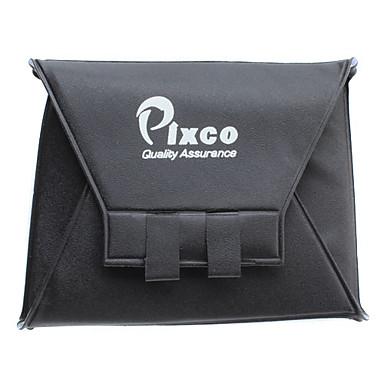 Pixco universelle Softbox Diffuseur pour flash pour appareil photo reflex numérique (Speedlite externe)