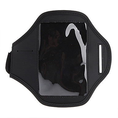 Exquisite Armband Full Body Case for Samsung Galaxy Note 2 N7100
