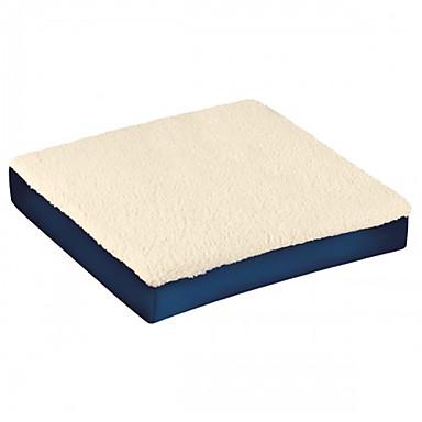 Evigt Comfy Cushion