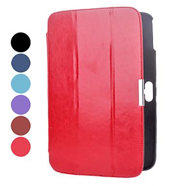 Fashion Design  Protective Case For Google Nexus 10.1 (6 Colors) MN0545054