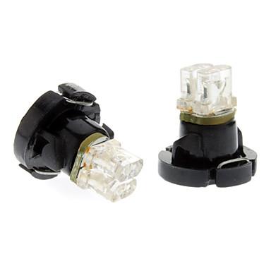 T4.2 Araba Ampul İç Işıklar For Uniwersalny