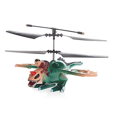 Avatar elicottero di telecomando 2.5-channel (6XAA)