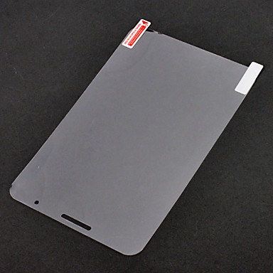 HD Screen Protector for Tab 2 7.0 P3100