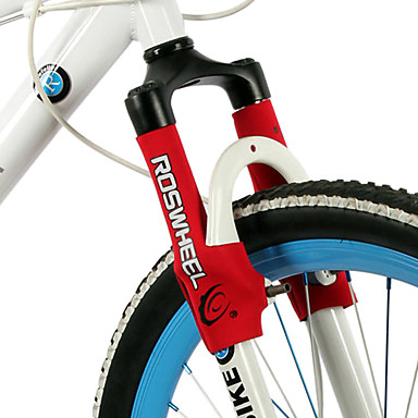 Bicycle Front Fork Cases