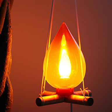 1pc LED Night Light Décorative 220V