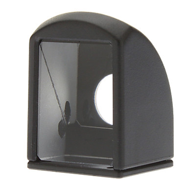 Universial Detachable Up and Down Perspective Lens for iPhone 5 and Others