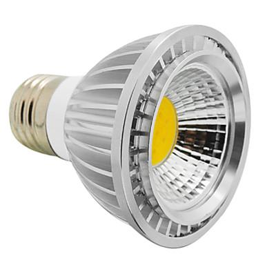 YWXLIGHT® 580lm LED Boncuklar Kısılabilir Sıcak Beyaz Doğal Beyaz 110-130V 220-240V