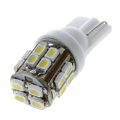 SO.K 1개 전구 고성능 LED 20 방향 지시등 For 유니버셜