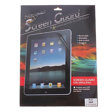 Professional Matte Anti-Glare LCD Screen Guard Protector for Samsung Galaxy Note 10.1 2014 Edition