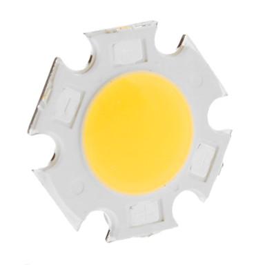 SENCART COB 420-500 lm LED 칩 5 W