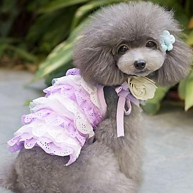 Köpek Elbiseler Köpek Giyimi