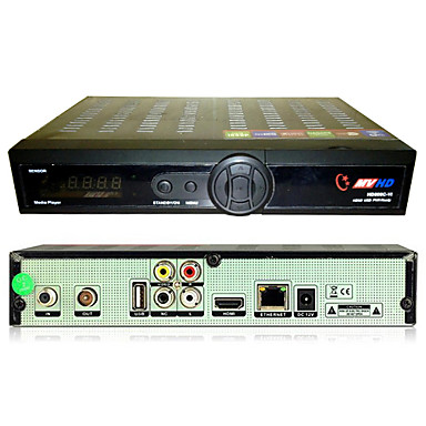 Bpl + HD-kanavat 2014 Mvhd Hd800C-Vi Fyhd800C Nagra3 (Icam Share) IPTV (Youtube) Wifi Starhub N3 Box