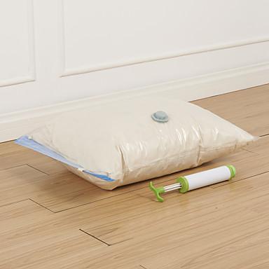 70x100cm Verdikte Vacuum Storage Bag (2-Pack)