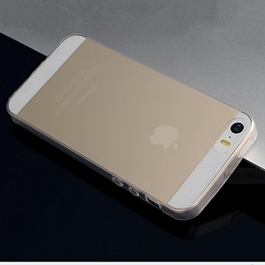 Transparente Ultra iPhone iPhone iPhone Custodia sottile iPhone 02245086 6 iPhone iPhone Per Custodia Plus 6 8 8 Plus 5 Plus Apple iPhone Per 7 7 UByqwRF
