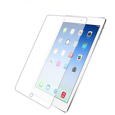 Защитная плёнка для экрана Apple для iPad Air 2 iPad 9.7 (2017) PET 1 ед. Защитная пленка для экрана Ультратонкий