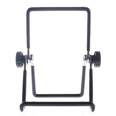 Suport pliant general pentru iPad 2 ipad mini aer 3 ipad mini 2 ipad mini ipad aer ipad 4/3/2/1 (negru)