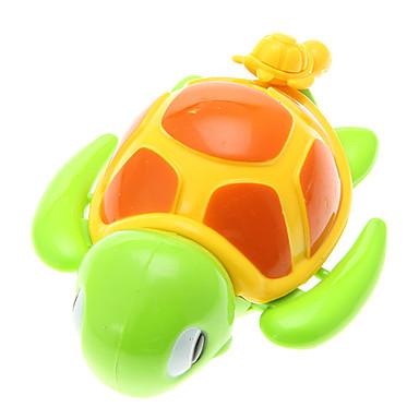 Oyuncaklar Eğlence Plastik Klasik Parçalar Çocuklar için Hediye