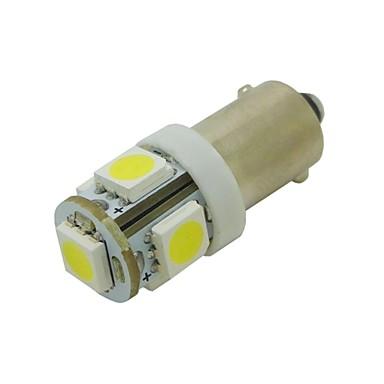 SO.K Araba Ampul SMD 5050 70 lm İç Işıklar For Uniwersalny
