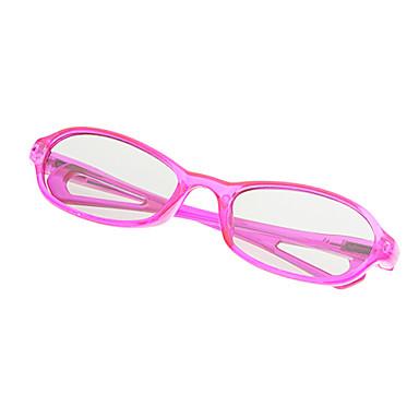 3D Gözlükler Polarize 3D