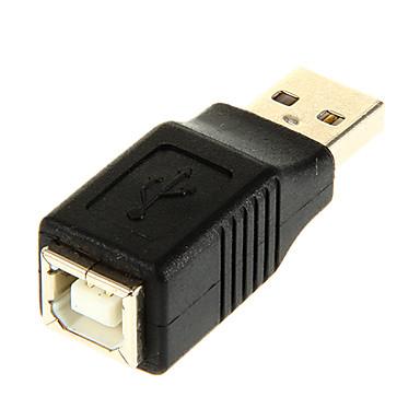 USB 2.0 BF a am adaptor